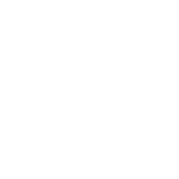 protractor & pencil icon