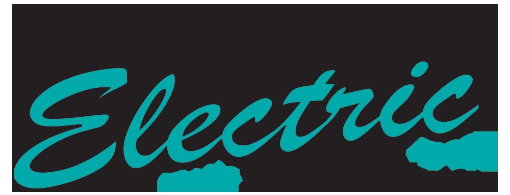 Shafnisky Electric, Inc. Logo
