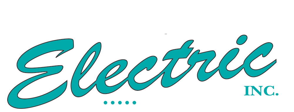 Shafnisky Electric, Inc. Logo