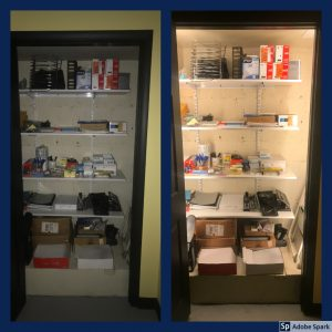 closet lighting, led lights, led, lights, closet, lights, tape lights