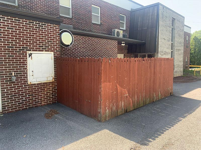 KidsPeace, Allentown, PA 5